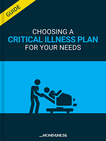 Choosing a Critical Illness Plan for your Needs