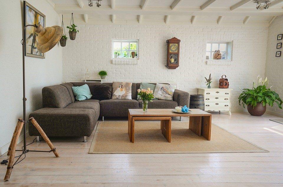 Home Loan BTO