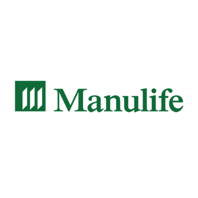 Best Whole Life - Manulife Life Ready