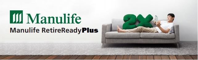 Manulife Retirement Plan